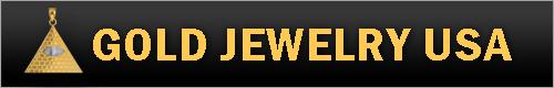 Gold Jewelry USA
